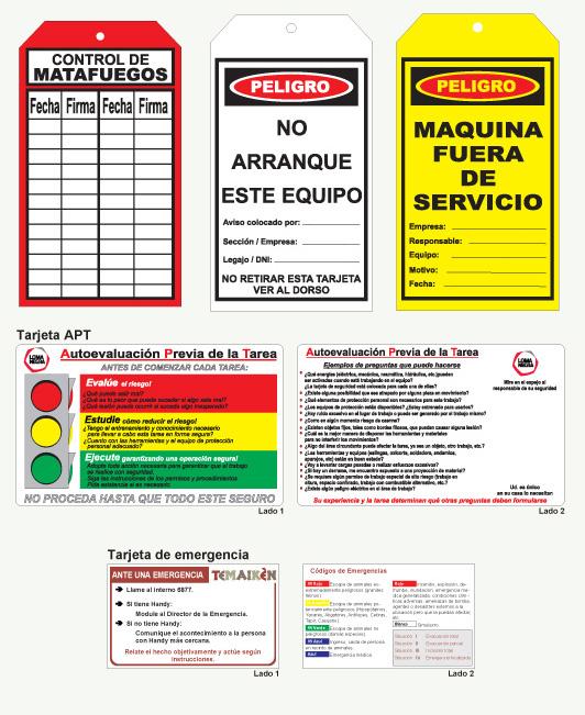 Imagenes De Baño Fuera De Servicio: de matafuego apt autoevaluación previa de trabajo números de
